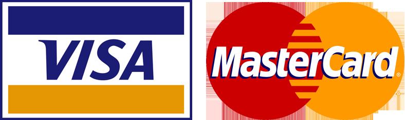 logoVisa_MasterCard.png